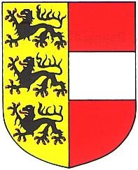 Kaernten